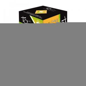 Touch organic Thé blanc à l'Abricot bio - 24 sachets