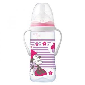 Tigex Biberon Intuition Minnie 300 ml