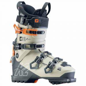 K2 Sports Mindbender 130 2020 2019/2020 Chaussures de ski homme