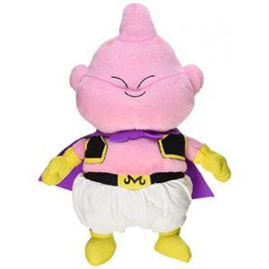 Toy Zany GE-8965 - Peluche Majin Buu Dragon Ball Z
