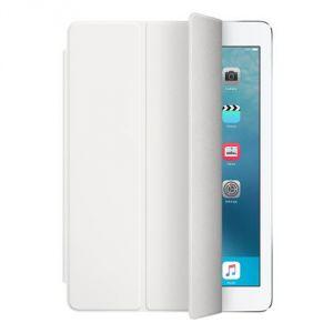 "Apple iPad Pro 9.7"" Smart Cover"