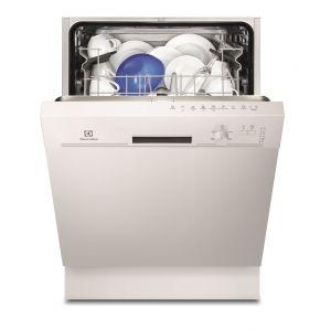 Electrolux ESI5533LOW - Lave-vaisselle encastrable 13 couverts