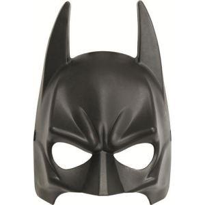 Rubie's Masque Batman