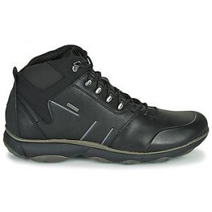 Geox Boots NEBULA 4 X 4 B ABX - Couleur 39,40,41,42,43,44,45,46 - Taille Noir