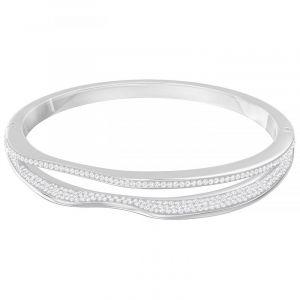 Swarovski Bracelet Bijoux 5350667