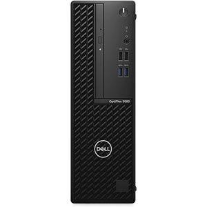 Dell OptiPlex 3080 SFF (PR1XN)