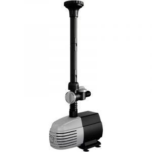 VijverTechniek Pompe pour fontaine Super 2 000 (VT)