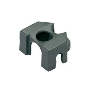 Gardena 8379 - Cavalier pour tuyau 4,6 mm