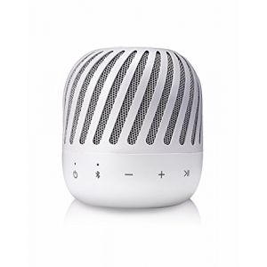 LG PJ2 - Enceinte portable Bluetooth
