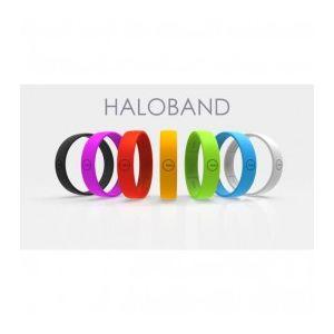Haloband - Bracelet connecté