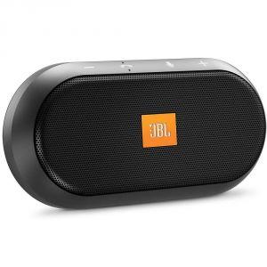 JBL Trip - Enceinte Kit mains libres Bluetooth pour voiture