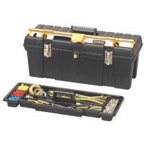 Stanley Boîte à outils grande largeur
