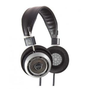Grado SR325e - Casque audio