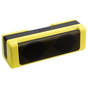 HMDX Audio Jam Party Boom Box - Enceinte Bluetooth