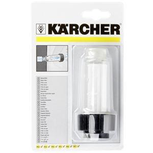 Kärcher 4.730-059.0 - Filtre à eau pour nettoyeur haute pression