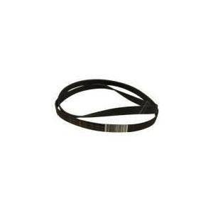 AEG 132353130 - Courroie de transmission 1148 J6 pour lave linge