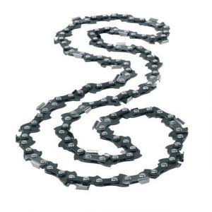 Black & Decker Chaine chromé pour Tronçonneuse 35 Cm
