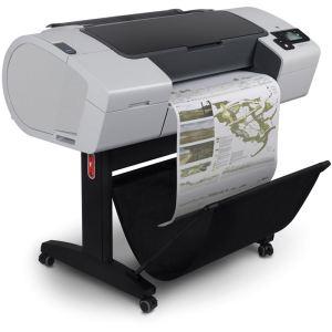 """HP DesignJet T790ps - Traceur 24"""""""
