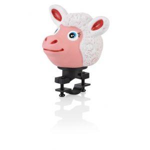 XLC Klaxon enfant DD-H03 Mouton