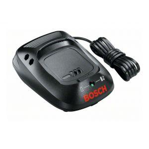 Bosch Station de charge pour batteries 18 V Power4All 1600Z00001