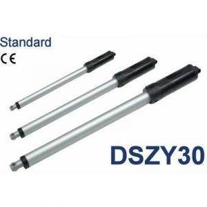 Drive-System Europe Vérin électrique DSZY30-24-AC-100-3-IP54 24 V/DC Longueur de course 100 mm 500 N 1 pc(s)