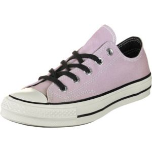 Converse 70 Ox chaussures rose T. 42,0