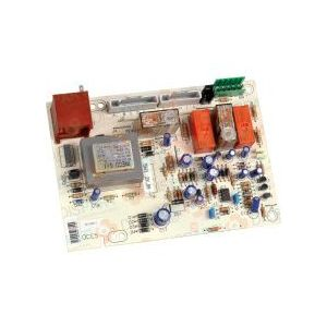 Image de Ariston Thermo group 60084013 - Circuit imprimé ionisation