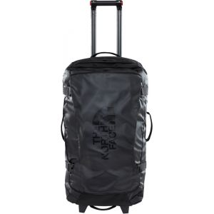 The North Face Rolling Thunder 30 - Sac de voyage