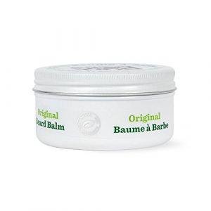 Bulldog Skincare for men Baume à barbe