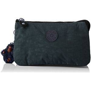 Kipling Creativity L true navy