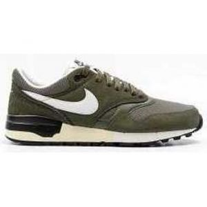 Nike Chaussures Chaussures Sportswear Homme Air Odyssey vert - Taille 42