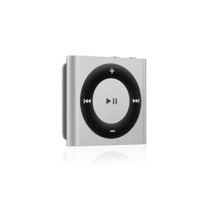 Apple iPod shuffle 2 Go (4G)