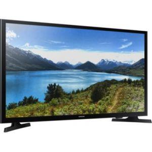 Samsung UE32J4000 - Téléviseur LED 80 cm
