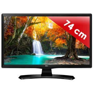 LG 29MT49VF - Téléviseur LED 72 cm