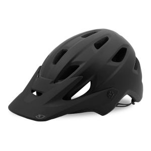 Giro Chronicle Mips 51-55 cm BlackMatt/Black