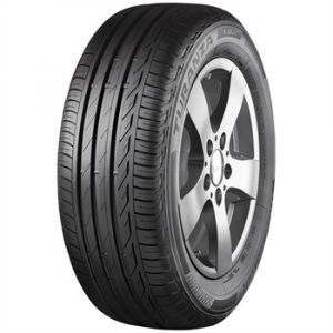 Bridgestone 245/40 R18 97Y Turanza T 001 XL FSL