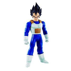 Bandai Figurine DBZ Vegeta Dod 19 cm