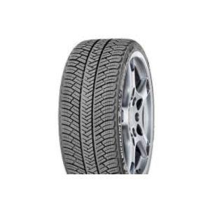 Michelin Pneu auto hiver : 275/35 R20 102W Pilot Alpin PA4