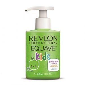 Revlon Equave Kids - Shampooing hypoallergénique