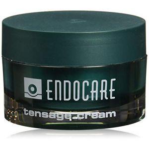 Endocare Tensage Cream - 30 ml