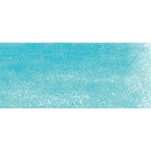 Derwent Crayon studio - Turquoise blue 39