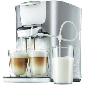 Philips HD7857 - Senseo Latte Duo