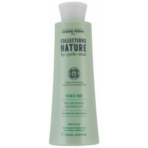 Eugène Perma Shampoing volume densifiant Collections nature Cycle vital