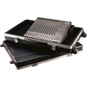 """Gator G-MIX-20X30 Roller Flight-Mixer 20"""" x 30"""" Noir"""