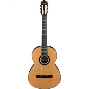 Ibanez GA15-NT - Guitare classique finition natural