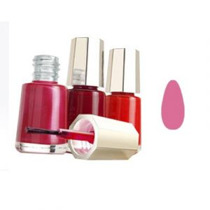 Mavala Mini Color 075 Miami - Vernis à ongles