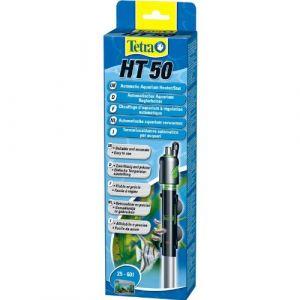 Tetra Tetratec HT 50 - Chauffage pour aquariums