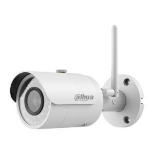 Dahua Camera ip wifi exterieur interieur HFW1320SP