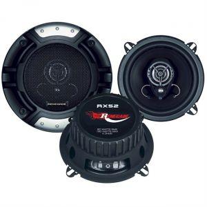 Renegade 1 haut-parleur RX52 13 cm
