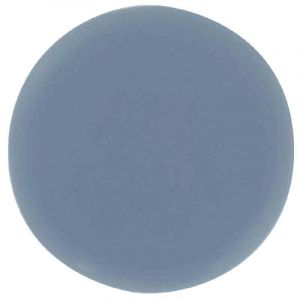 PVM Patin glisseur adhésif gris - Diamètre 50 mm - Vendu par 4